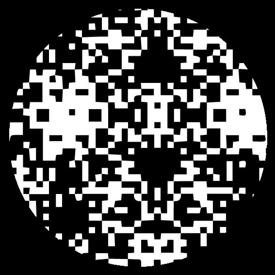 http://wcapw.myblog.arts.ac.uk/files/2014/07/pixel_1.png